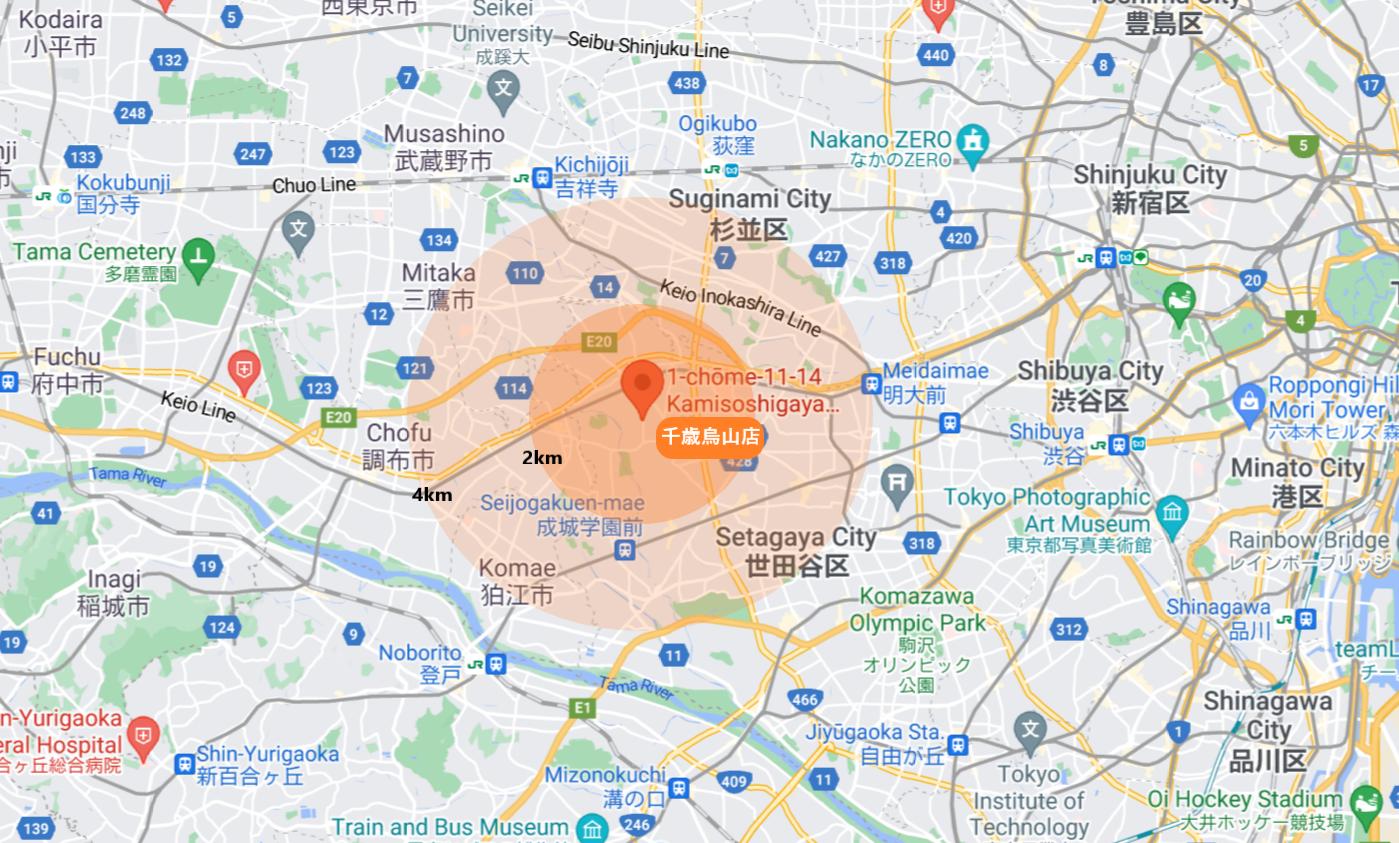 map_chitose1